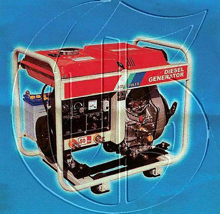 generator-copy.jpg