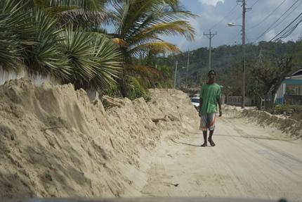 long-bay-main-rd-covered-in-sand.JPG