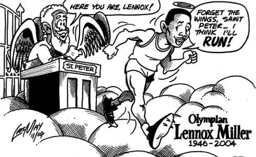 http://www.go-jamaica.com/cartoon/images/20041112.jpg