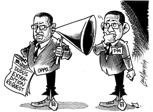 http://www.go-jamaica.com/cartoon/images/20090908a.jpg