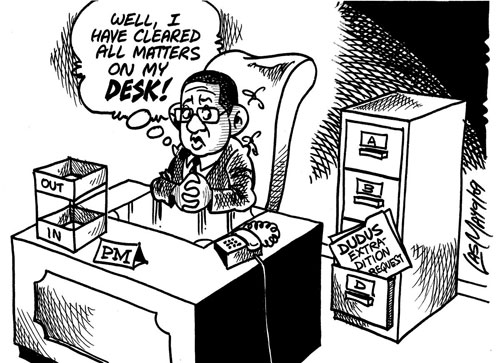 http://www.go-jamaica.com/cartoon/images/20090927a.jpg
