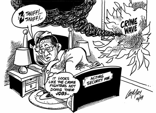 http://www.go-jamaica.com/cartoon/images/20091016a.jpg