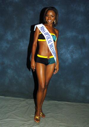 go jamaica chat