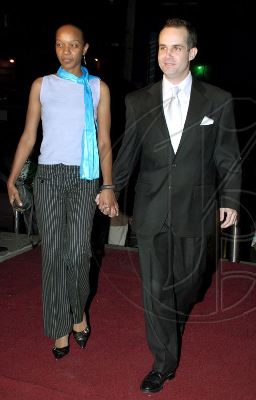 Colin Hamilton/freelance photographer