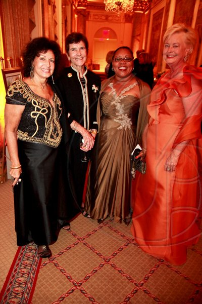 Contributed/Olubode Brown