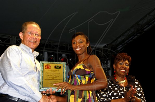 Winston Sill / Freelance Photographer