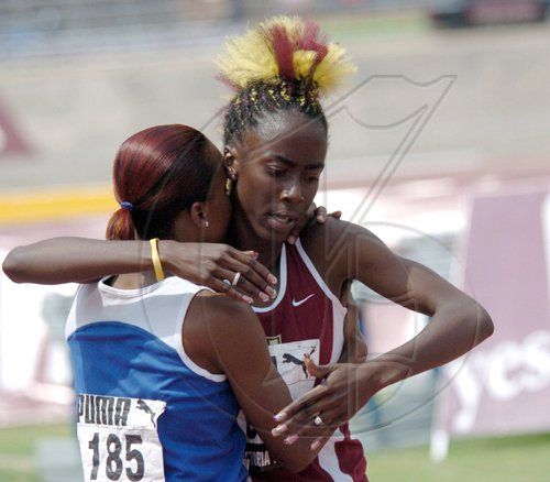 Ricardo Makyn/Staff Photographer