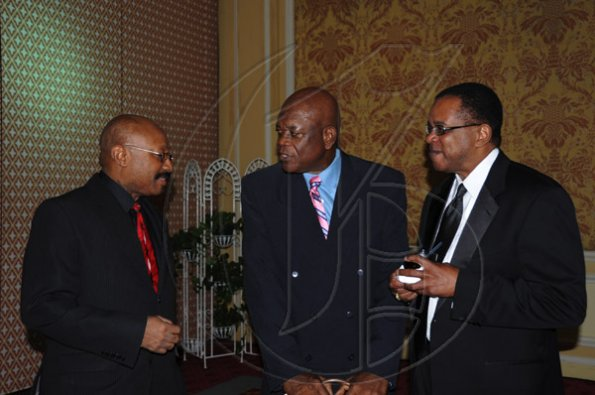 Publication: Social/Something Extra