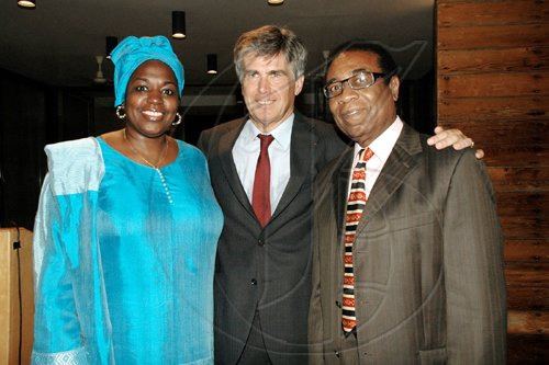 Colin Hamilton/freelance photograper