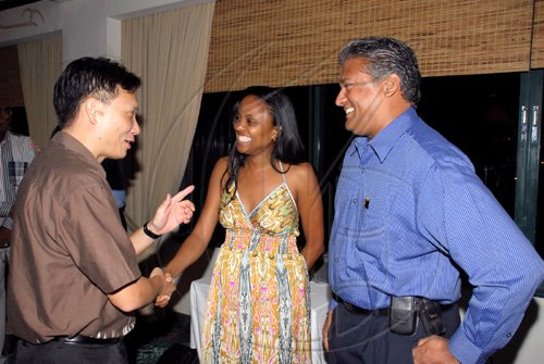 Colin?Hamilton/freelance photographer