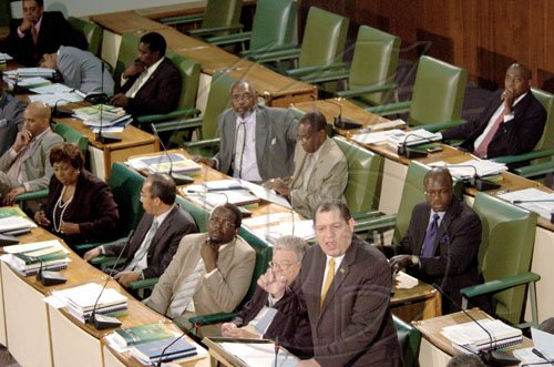 Norman Grindley /Chief Photographer