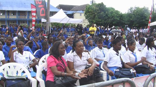 Students-present-at-the-CocoCola-High-School-Tour-held-at-Jamaica-College-Tuesday-March-3-2009-2