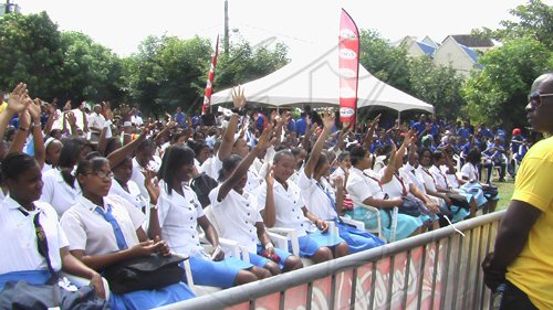 Students-present-at-the-CocoCola-High-School-Tour-held-at-Jamaica-College-Tuesday-March-3-2009.-The-concert-was-in-collaboration-with-PALS-in-celebration-of-Peace-Day-2