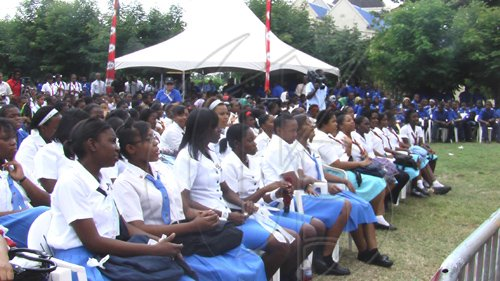 Students-present-at-the-CocoCola-High-School-Tour-held-at-Jamaica-College-Tuesday-March-3-2009