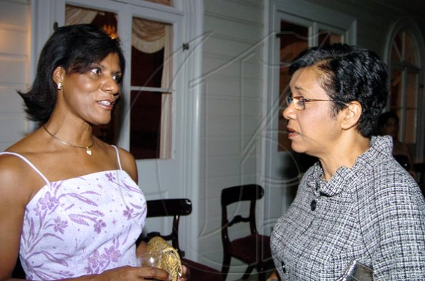 Winston Sill/Freelance Photographer