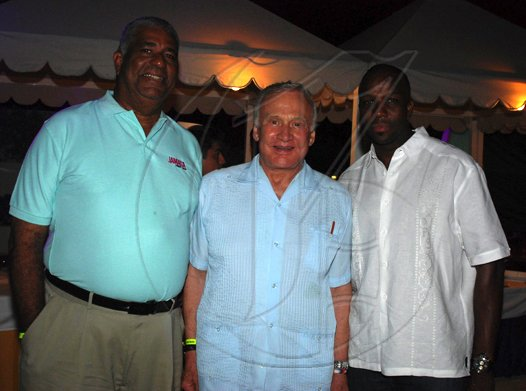 Janet Silvera