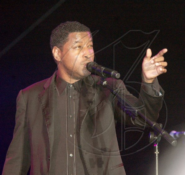 Photo by Adrian Frater
