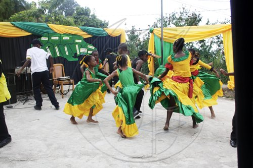 Jamaican Culture And Traditions Jamaican Culture