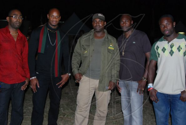 Asafa-Powell-(second-left)-lymes-with-his-friends-at-JAMAICA-Jazz-&-Blues-Festival.jpg