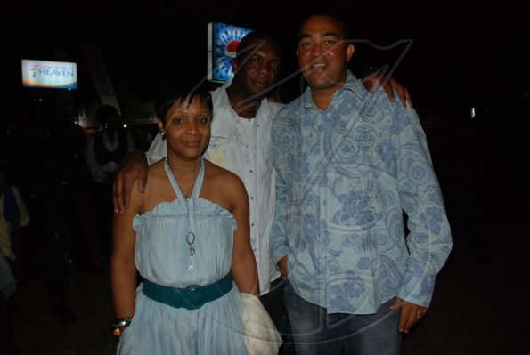 Christopher-Tufton-with-his-friends-from-New-York