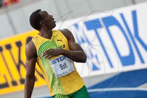 bolt_semi_finals_WIN-6-of-9