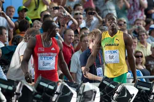 bolt_semi_finals_WIN_2-2-of-2