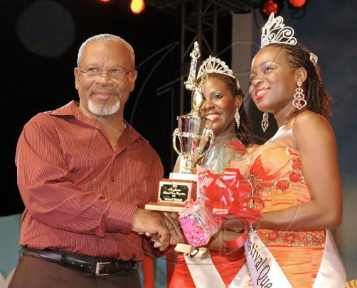 Colin Hamilton
