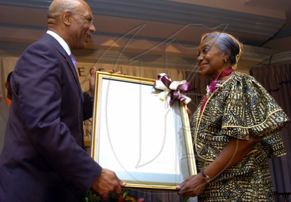 Peta-Gaye Clachar/Freelance Photographer
