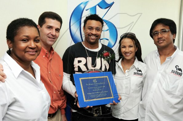 Ian Allen/Photographer