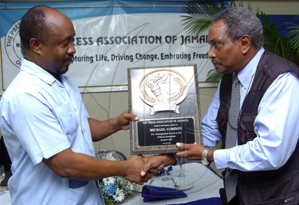 Peta-Gaye Clachar/ Freelance Photographer