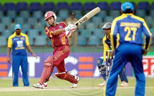 Sri Lanka West Indies Cricket.1_9.jpg
