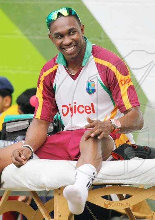 Sri Lanka West Indies Cricket_10.jpg