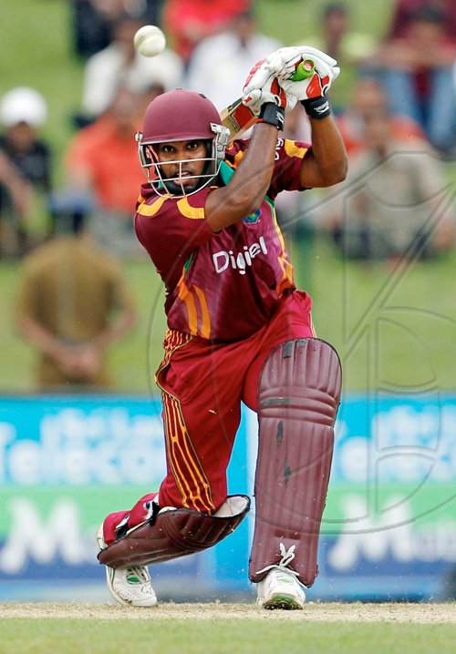 Sri Lanka West Indies Cricket_20.jpg