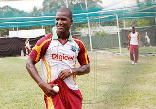 Sri Lanka West Indies Cricket_9.jpg