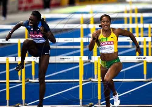 100m-hurdles-final-the-race-and-hugs-5