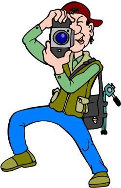 Food Photographer Job Description freelance photography jobs online Media Job Press Photographer Description