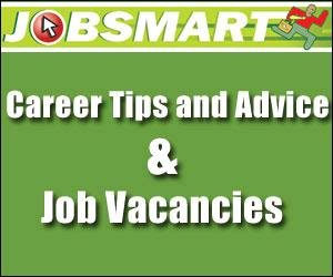 Jobsmart - Go-Jamaica