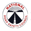 National Road Safety Counci