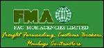 FMA Customs Brokers Ltd
