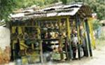 Sandy Bay Shop