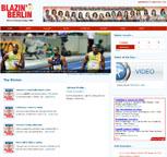 World Championships on sportscaribe.com