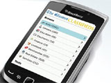 Gleaner Classified App