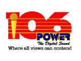 The Jamaican Diaspora Live Online