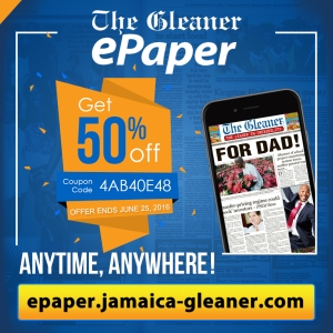 Paper Super Sale For Dad