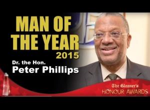 Gleaner Honour Awards