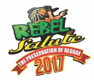 digJamaica's 10+ Cool Things to Look Out for at Rebel Salute