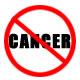 No to Cancer
