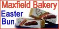 Maxfield Bakery & Pastries Ltd