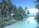 Pictorial Jamaica