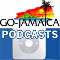 Go-Jamaica Podcasts